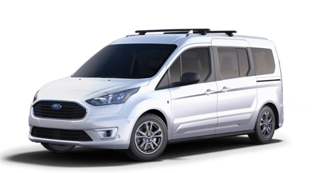 Big Valley Ford >> New 2019 Ford Transit Connect Wagon For Sale At Big Valley Ford